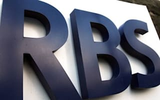 Bank to review small firms' lending