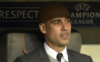 Scholes: Guardiola wouldn't sign with City now