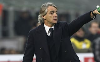 Inter should be in the final, says proud Mancini