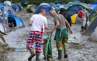 Which festival offers the best value for money?