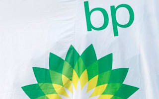 BP partner agrees Deepwater payout