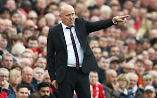 Phelan has 'no qualms' over another handball red card