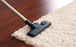 Why you shouldn't waste your cash on a top-of-range vacuum