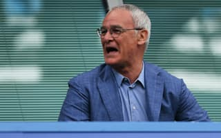 Nantes chief accuses FFF of blocking Ranieri appointment