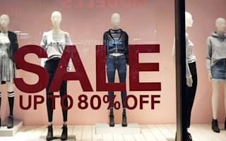Now is the time for a bargain bonanza