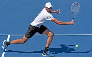 Karlovic to face Lopez in Los Cabos final