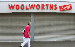 Ex-Woolworths staff 'heartbroken' by defeat
