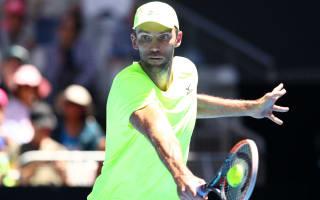 Karlovic, Ferrer suffer upset losses