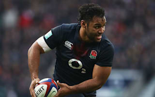 Boost for Eddie Jones and England as Vunipola returns for Sarries