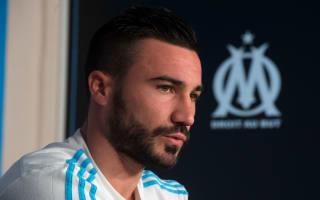 Alessandrini leaves Marseille for LA Galaxy