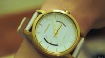 El Garmin Vivomove es un reloj clásico con estilo