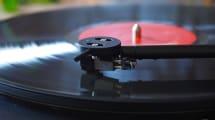 Sony volverá a revivir su producción de vinilos