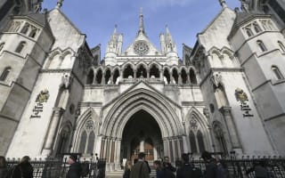 What High Court Brexit ruling means for you