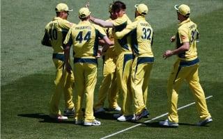 Cricket Australia confident despite pay deal rejection