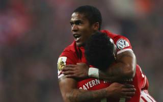 Costa's wage-grab bid won't work with Bayern, says Hoeness