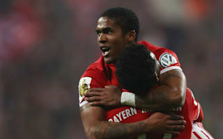 Costa's wage-grab bid won't work with Bayern, says Hoeness