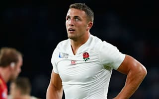 World Cup flop Burgess has no regrets over failed code switch