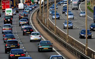 Motorist awarded compensation despite faking whiplash injuries just months earlier