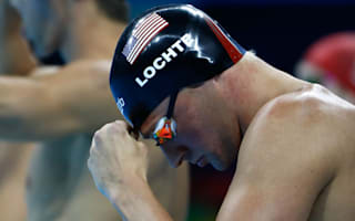 New sponsor coughs up cash for Lochte as others bail out