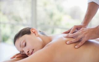 Ten natural ways to ease arthritis pain