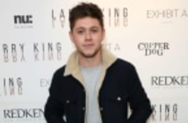 Niall Horan : prêt à tout quitter pour les One Direction