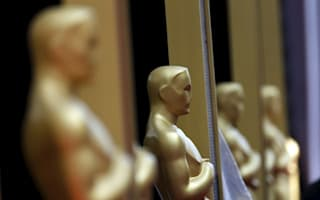 Vote: What film are you most looking forward to seeing this awards season?