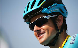 Fabulous Fuglsang snatches Dauphine victory