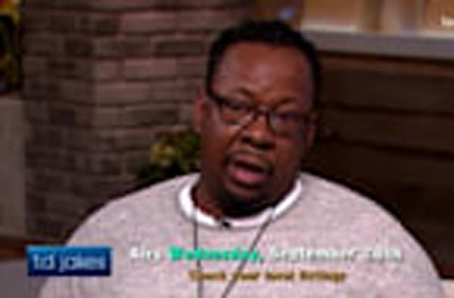 Bobby Brown Says Nick Gordon Being Liable for Bobbi Kristina's Death Gives Him 'A Bit of Calmness'