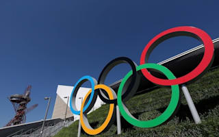Olympics fuelled petrol sales slump