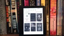 Amazon donará Kindles para promocionar la lectura digital