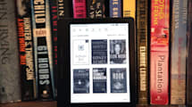 Amazon donará Kindles para promocionar la lectura digital