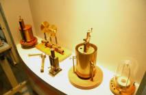 Niagara Science Museum