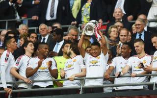 FA Cup quarter-final replays scrapped