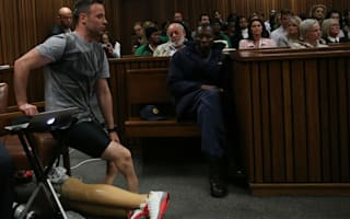 Pistorius to be sentenced on July 6