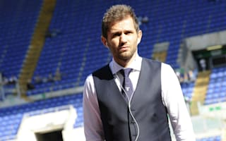 Lulic banned for 20 days for 'offensive' Rudiger remarks