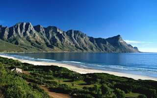 And the world's best holiday destination is...