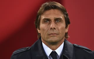Conte will be given chance to succeed at Chelsea - Bosnich