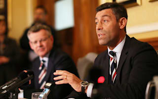 Caixinha: Rangers are the biggest club in Scotland