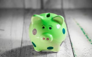 Six questions about the new Savings Bond answered