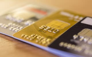 Best-ever time to pay off credit card debts with a 0% card