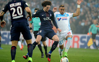 Rabiot would have to consider Real Madrid offer