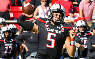 Smith still starter despite Mahomes trade - Reid