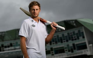 Root better prepared for Ashes