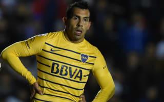 Copa Libertadores Review: Boca hold Nacional, Montoya magic inspires Rosario