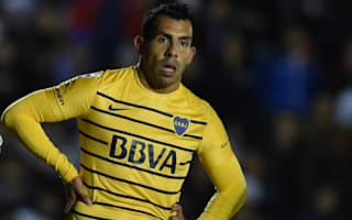 Copa Libertadores Review: Boca hold Nacional, Montoya magic inspires Rosario