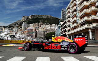 Red Bull extend Renault engine partnership