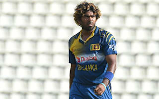 Malinga still out, Dilhara Fernando returns for Sri Lanka
