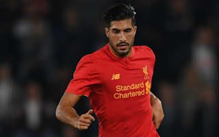 Can ready to sign long-term Liverpool contract as he dreams of title