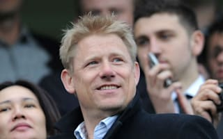 Championship title experience key for Leicester - Peter Schmeichel