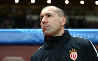 BREAKING NEWS: Jardim extends contract with Monaco